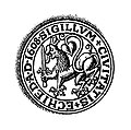 SIGILLUM CIVITATIS ECHEIED AD 1608.jpg