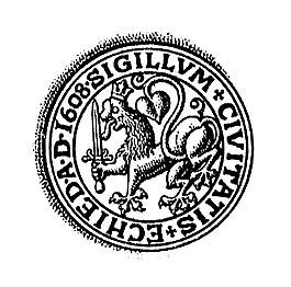 1608 AD