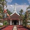 SL Badulla asv2020-01 img15 Muthiyangana Temple.jpg