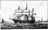SMS Pola.png
