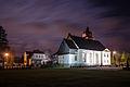 SM Smolec kościół Narodzenia Najświętszej Maryi Panny ID 599664.jpg