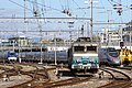SNCF BB7284 Geneve 211010.jpg