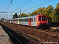 SNCF TER avec BB 525639 (15491771071).jpg