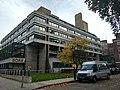SOAS from Torrington Square.jpg