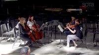 File:SOTA Cazadero Retreat 2018 - Boccherini's String Trio, Opus 54, No. 3.webm
