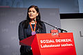 SPÖ Bundesparteitag 2014 (15285433643).jpg