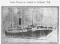 SS Perseus.png