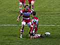 ST vs Gloucester - Match - 43.JPG