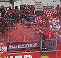 SV Ried v. FC Red Bull Salzburg 34.JPG