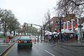 SW Naito Parkway (Portland Saturday Market).jpg