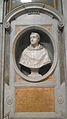 S Agostino - tomba Panvinio A100023.JPG