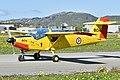 Saab MFI-17 Supporter '804 1' (49513222206).jpg