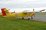 """Saab MFI-17 Supporter '810 3' """"PLATES"""" (41879391494).jpg"""