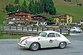 Saalbach-Classic-2015-Nr.37-Porsche.jpg