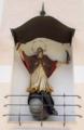 Saalbach Pfarrhof Statue 1.png