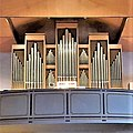 Saarbrücken, St. Antonius (Mayer-Orgel) (0).jpg