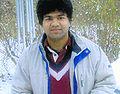 Sachin Gupta 0903.jpg