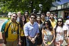 Sachin Tendulkar with fans.jpg