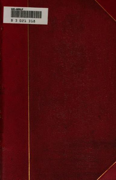 File:Sacred Books of the East - Volume 17.djvu