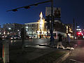 Saenger from Rampart Canal Mch2014 no flash 2.jpg