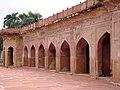 Safdarjung Tomb 028.jpg