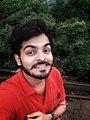 Sagar Shinde .jpg