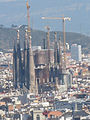 Sagrada Família-Barcelona.jpg