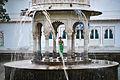 Saheliyon-ki-Bari (Courtyard of the Maidens).jpg