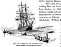 Sailing ship Boston in Nootka Sound from a drawing by her armourer, Jewett.png