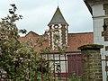 Saint-Amand Pas-de-Calais (4).jpg