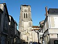 Saint-Astier (Dordogne) église (4).JPG