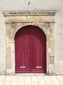 Saint-Denis-les-Sens-FR-89-église paroissiale-15.jpg