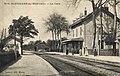 Saint-Etienne-du-Bois Carte postale 10.jpg