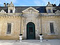 Saint-Front-de-Pradoux, Beaufort (3).jpg