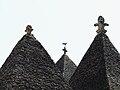 Saint-Geniès toits lauzes (2).JPG