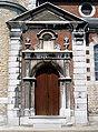 Saint-Georges-sur-Meuse JPG03.jpg