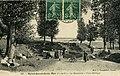 Saint-Jacut-de-la-Mer - Manchette - Puits biblique - AD22 - 16FI5625.jpg