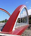 Saint-Leu (La Réunion) - Pont bow-string de Saint-Leu -6.JPG