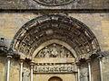 Saint-Macaire, Église Saint-Sauveur-et-Saint-Martin 08.JPG