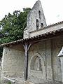 Saint-Maurin - Église Saint-Pierre del Pech -3.JPG