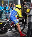 Saint-Omer - Championnats de France de cyclisme sur route, 21 août 2014 (B55).JPG