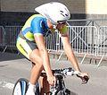 Saint-Omer - Championnats de France de cyclisme sur route, 21 août 2014 (B69).JPG