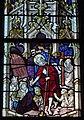 Saint-Père (35) Église Saint-Pierre Intérieur Vitrail 35.jpg