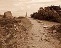 Saint-Pierre-Quiberon - Fort de Penthièvre - 20120829 (3).jpg