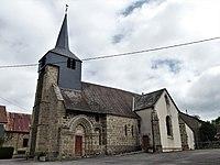 Saint-Priest 23 église.jpg
