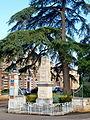 Saint-Sauveur-en-Puisaye-FR-89-monument aux morts-04.jpg