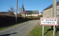 Saint-Silvain-sous-Toulx.jpg