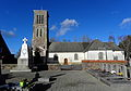 Saint-Thurial (35) Église 02.JPG