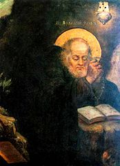 http://upload.wikimedia.org/wikipedia/commons/thumb/e/e3/Saint_Athanasius_the_Recluse_of_Kyiv_Caves.jpg/174px-Saint_Athanasius_the_Recluse_of_Kyiv_Caves.jpg?uselang=ru