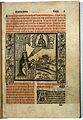 Saint Catherine of Siena. Wellcome L0021214.jpg